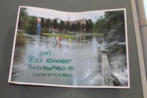 fw_floodpicutre